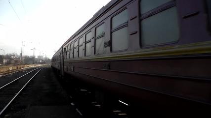 Кпв 20223