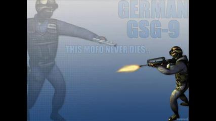 Снимки На Counter Strike