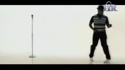 S.i.r. - Closer -i gotta Feeling- (ne-yo vs. The Black Eyed Peas)