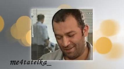 Sevket Coruh - Breathing ^^ Месут Гюнер