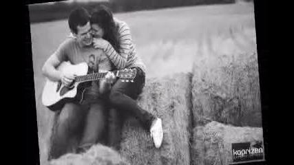 Manyg & Gadnia Ft. Doroteq - Love U