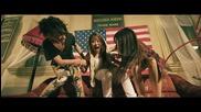 Nicole Cherry - Vara mea (official Video Hd)