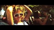 Jose De Rico feat Henry Mendez - Rayos De Sol - Hd Mpeg-4 - 2011 (720p)
