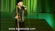 Todor Kolev - Jalba za mladost (1983)