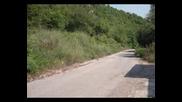 село Пепелина - община Две Могили