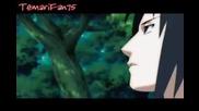 Sasuke X Ino - Sorrow
