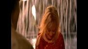 The Lizzie Mcguire Movie - Лизи Магуаиър: Поп звезда - Bg Audio - |5 Част|