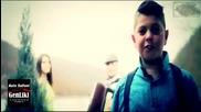Genc Ahmeti - Dua te jesh me mu (official Video Hd)