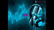 Gloria Gaynor - I Will Survive (karaoke)