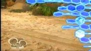 Клонинги В Мазето С01 Е15 Бг Аудио 19.07.2014 Цял Епизод