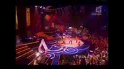 Junior Eurovision 2007 - Беларус (winner)