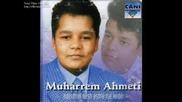 Muharrem Ahmeti - Tallava Live 2007