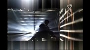Алисия-Скрий се  *HQ*  (+ субтитри)