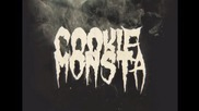 Dubstep му е майката ! Cookie Monsta - Flubberdub