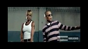 T.i. Feat. Mary J. Blige - Remember me | Official Video | 2009