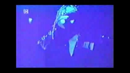 Slipknot - Scissors Live