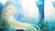 Граф и Фея - 04