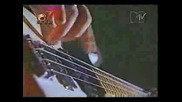 Helloween - Power-LIVE