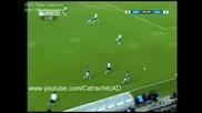 Вила се класира на полуфиналите за Купата На Мира Atalante 1:3 Aston Villa
