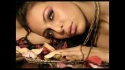 Beyonce - Amor Gitano