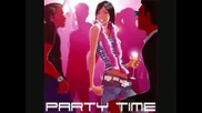 February 2009 - Spring Best new House music mix by Elecktro Juice.avi