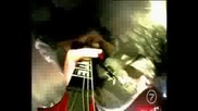 Mick Thompson Guitar Cam