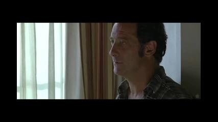 Mademoiselle Chambon | Movie Trailer Hq