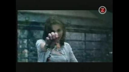 Tiziano Ferro - Imbranato Italian Version