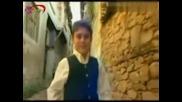 Kucuk Ibo - Hasret Sona Erdi Bugun (оригинален )
