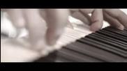 Sabaton - Screaming Eagles - Trailer