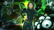 Dj Живко Микс 2011- Хей Dj 2 _ Dj Jivko Mix 2011- Hej Dj 2 (