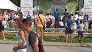 Варна - Фестивал на Балканската скара (2018 г.) 003
