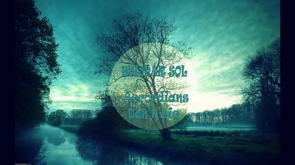 Belmar Sol - Accordians Don't Lie