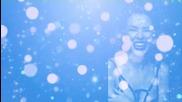 Целуни Ме Веднъж - Kylie Minogue - Kiss Me Once