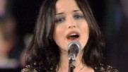 The Corrs - Playing For The Pope (Extra) (Оfficial video)