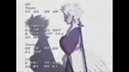 Bleach Amv - Hitsugaya And Matsumoto Tenth