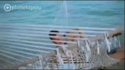 New Гергана - Мирис на любов 2012 (official video)