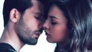 Емир и Зейнеп ~ Не ни е съдено да си върнем любовта ...