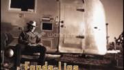 J. J. Cale - Fonda-lina