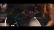 Rico Richie Feat. Verse Simmonds - Both Ways