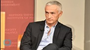 Jorge Ramos, John Oliver Make 'Time 100'
