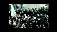 България трябва да се събуди.