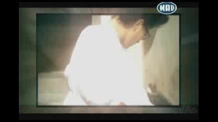 Xristos Dantis - Prodosia [hq]