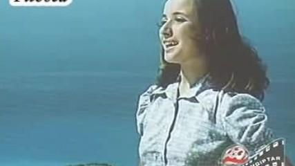 Адриатическо море Buze Adriatikut Албанска комунистическа песен.mpg