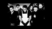 Rammstein - Halt 2009 Превод