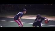Murph N Webbz - Westbrook & Durant