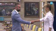 Мистър София е тринадесетото попълнение във VIP Brother 2018
