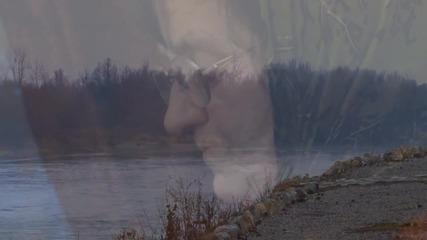 Aca Ivanovic - Alex - Zavicaj (Official Video 2012)