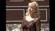 Yanka Ivanova - Слънчице Мило Мамино