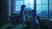 Nagi no Asukara - 03 [bg Sub]